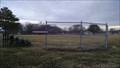Image for Ball Field #2 at Pea Ridge City Park, Arkansas