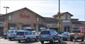 Image for Fair Oaks, California 95628 ~ Raley's Supermarket CPU 421