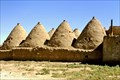 Image for Trulli (Beehive) Houses of Harran - Turkey