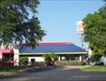 Image for Burger King - East Bay Drive - Largo, FL