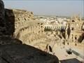 Image for Amphitheatre El Jam, Tunisia