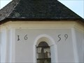 Image for 1659 - Brunnenkapelle - Frasdorf, Lk Rosenheim, Bayern, Germany