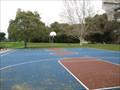 Image for Muirwood Community Park Basketball Court - Pleasanton, CA