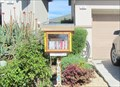 Image for Little Free Library 6378 - Watsonville, CA