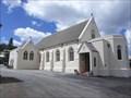 Image for St Joseph's Church - Albany , Western Australia