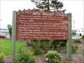 Image for Battle at Battle Ground, Washington