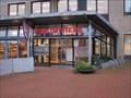 Image for Bibliotheek - Drachten,  Netherlands