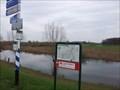 Image for 97 - Veessen - NL - Fietsroutenetwerk De Veluwe