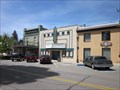 Image for Colfax Theater - Colfax, CA