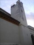Image for Iglesia de Santiago - Cordoba, Spain