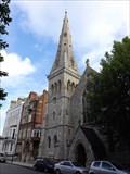 Image for St Yeghiche Armenian Church - Cranley Gardens, London, UK
