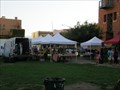 Image for Downtown Hollister Farmer's Market