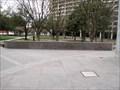 Image for Burnett Park - Fort Worth, TX