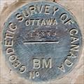 Image for 1333J - Merritt - BC