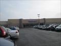 Image for Wal*Mart - Baytowne Plaza, Penfield, NY