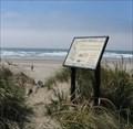Image for Cascadia Subduction Zone--Oregon Coast