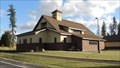 Image for Saint Mary Presentation Catholic Church - Deer Park, WA
