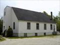 Image for Joliet Wesleyan Church / Iglesia Cristiana Vida Nueva - Joliet, IL