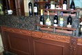Image for Enoteca Castella Counter - Epcot