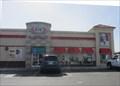 Image for A&W - Rio Lindo  - Rio Lindo, CA