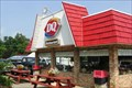 Image for Dairy Queen #5640 - Perry Highway - Harmony, Pennsylvania