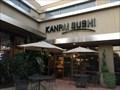 Image for Kanpai Sushi - Ladera Ranch, CA