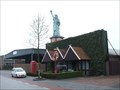 Image for Statue of Liberty - Rijssen NL