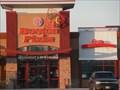 Image for Boston Pizza - Morden MB