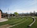 Image for Morgan Hill Amphitheater - Morgan Hill, CA