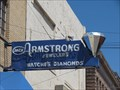 Image for Armstrong Jewelers - Pueblo, CO