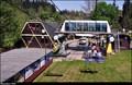 Image for Certova Hora Chairlift / Lanovka certova Hora - Harrachov (North Bohemia)
