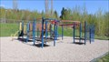 Image for Dickens Street Park Playground - Warfield, British Columbia