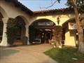 Image for The Ceramics Studio - San Juan Capistrano, CA