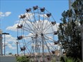 Image for Ferris Wheel - Lakeside, CO