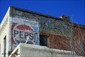 Image for Pepsi - Pueblo, CO