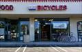 Image for Los Gatos Bicycles - Los Gatos, CA