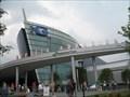 Image for Georgia Aquarium