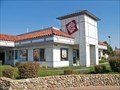 Image for Jack in the Box - Main Street, Manteca, CA