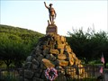 Image for Spirit of the American Doughboy - Dover, NJ