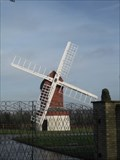 Image for Madingley Windmill - St Neots Road, Cambridge, UK
