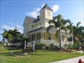Image for A.C. Freeman House - Punta Gorda, FL