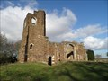 Image for St Mary's Church - Clophill - Beds