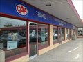 Image for CAA North & East Ontario - Kanata, ON