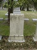 Image for John Cabell Breckinridge
