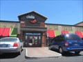 Image for Chili's - S Eastern Ave - Henderson, NV