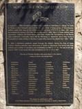 Image for MHM Norris Lake Pioneer Cemetery - Norris Lake MB