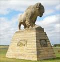 Image for Monarch of the Plains - Hays, Kansas