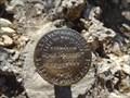 Image for 241+2874 Pipe Cap - Grand Canyon South Village, AZ