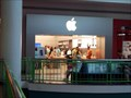 Image for Apple Store - Carousel Mall - Syracuse, N.Y.