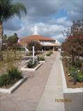 Image for San Rafael Catholic Church - San Diego, CA